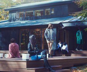 terrace-house-opening-doors-netflix