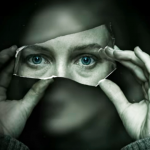 The innocents : une nouvelle série surnaturelle  bientôt sur Netflix !