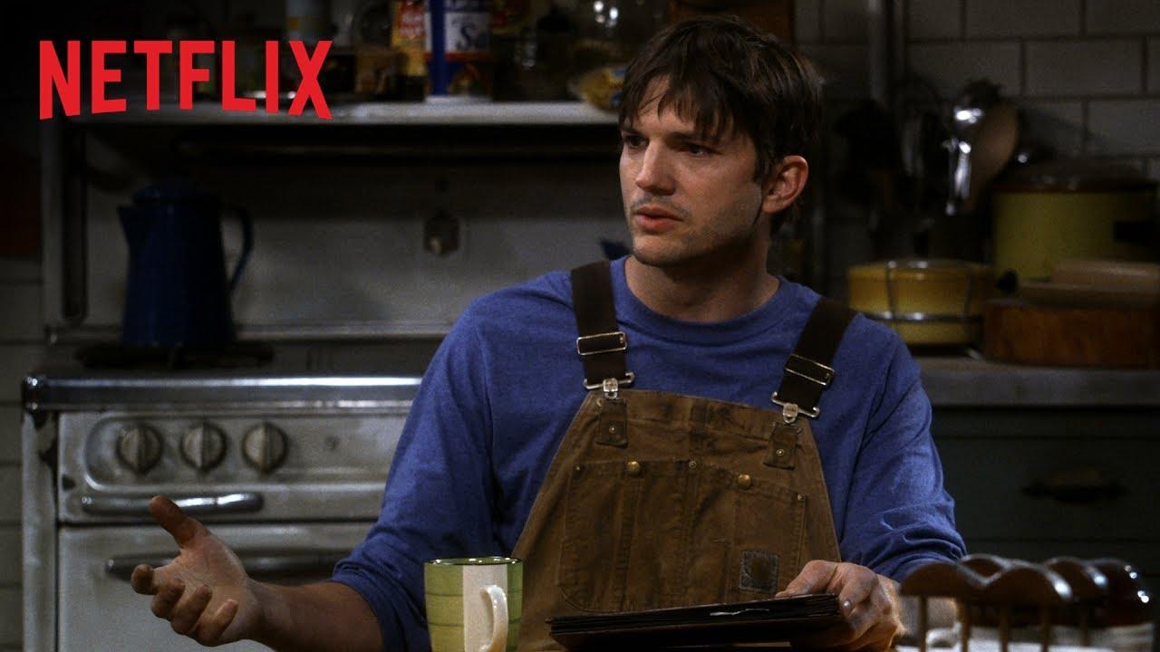 The Ranch Partie 3 – Bande-annonce officielle – Netflix [HD]