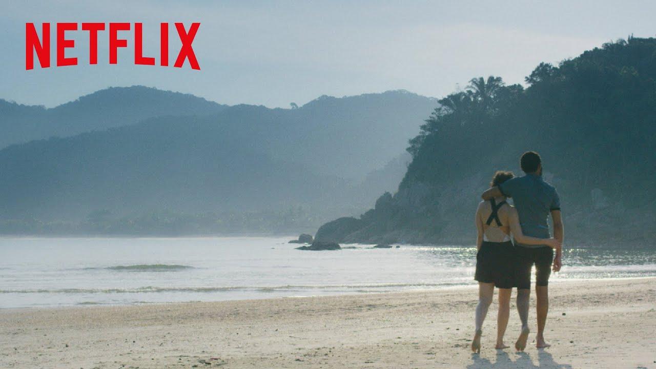 3% | Saison 2 | Netflix