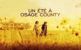 images - Un été à Osage County - Bande annonce VF