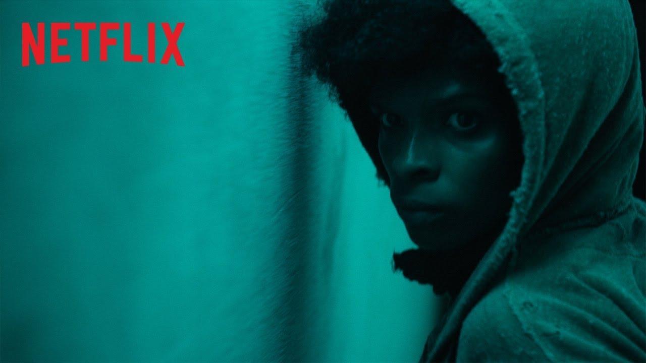 3 % – Saison 2   Bande-annonce officielle   Netflix