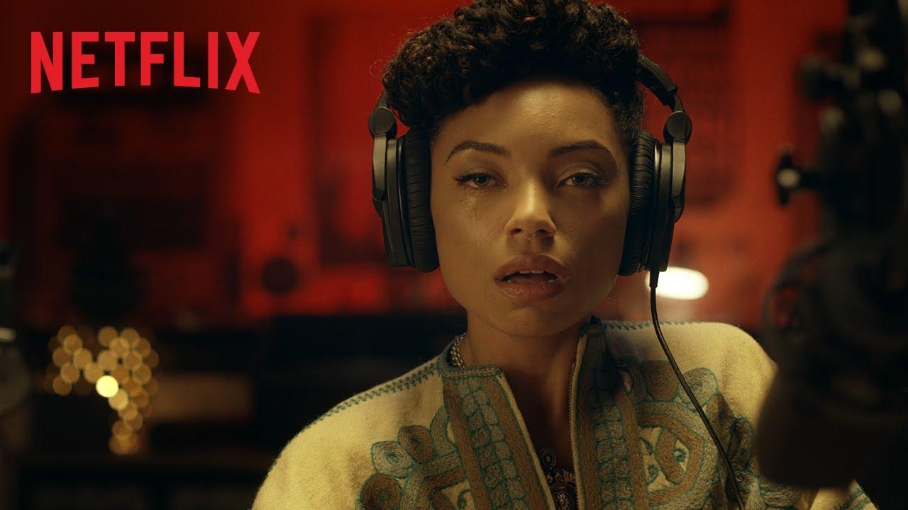 Dear White People – Vol. 2 | Bande-annonce officielle [HD] | Netflix