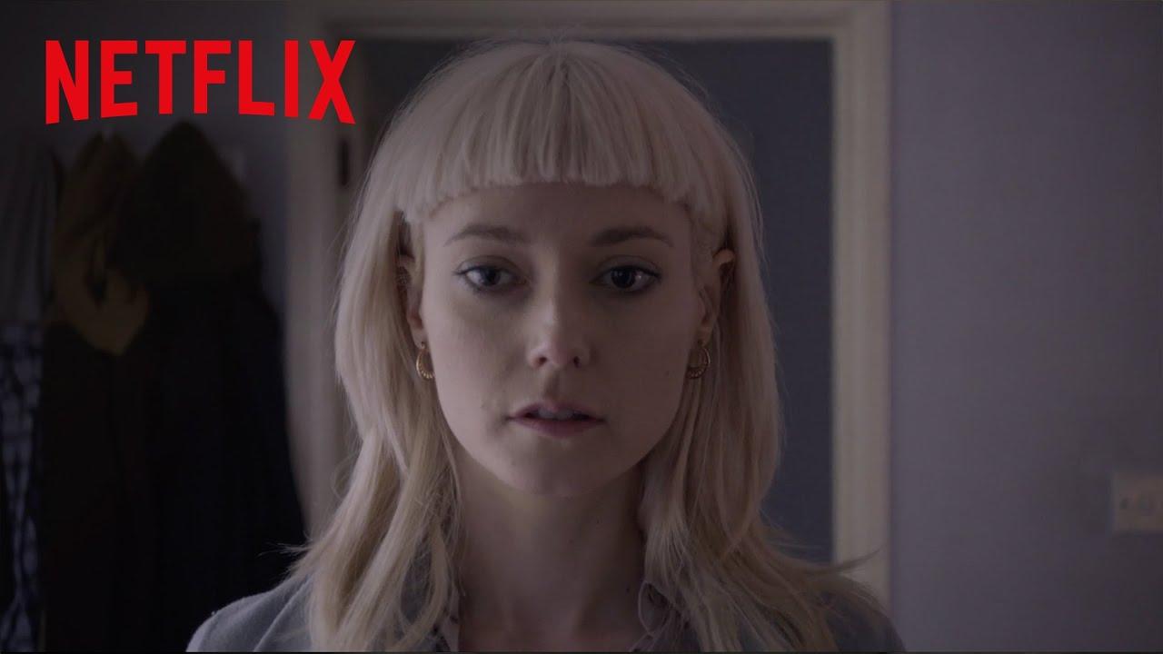 Requiem I Bande-annonce principale [HD] I Netflix