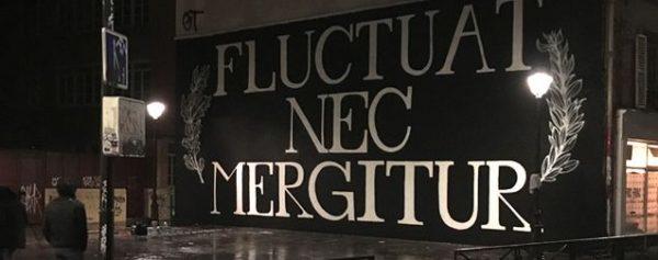 13-novembre-fluctuat-nec-mergitur-netflix