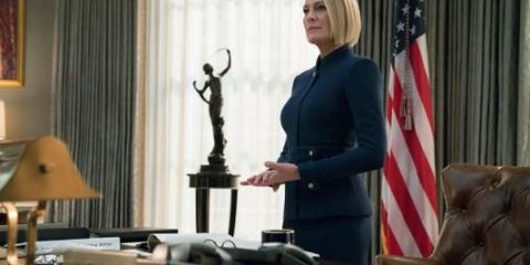 house-of-cards-top-politique-netflix
