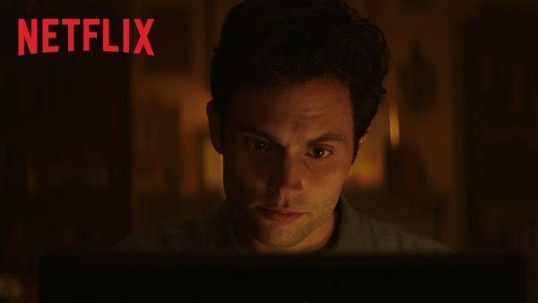 Parfaite | Bande-annonce principale (HD) | Netflix
