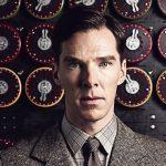 1 jour, 1 film : votre programme de la semaine sur Netflix #1