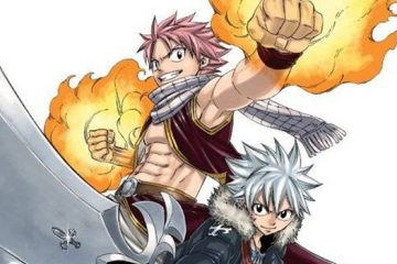 fairy-tail-anime-netflix