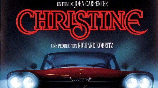 film-christine-carpenter