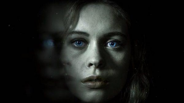 The-Innocents-Netflix