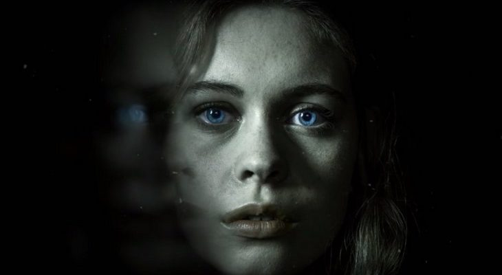 The-Innocents-Netflix