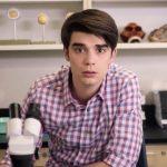 10 teen movies pour vos soirs d'été à regarder sur Netflix