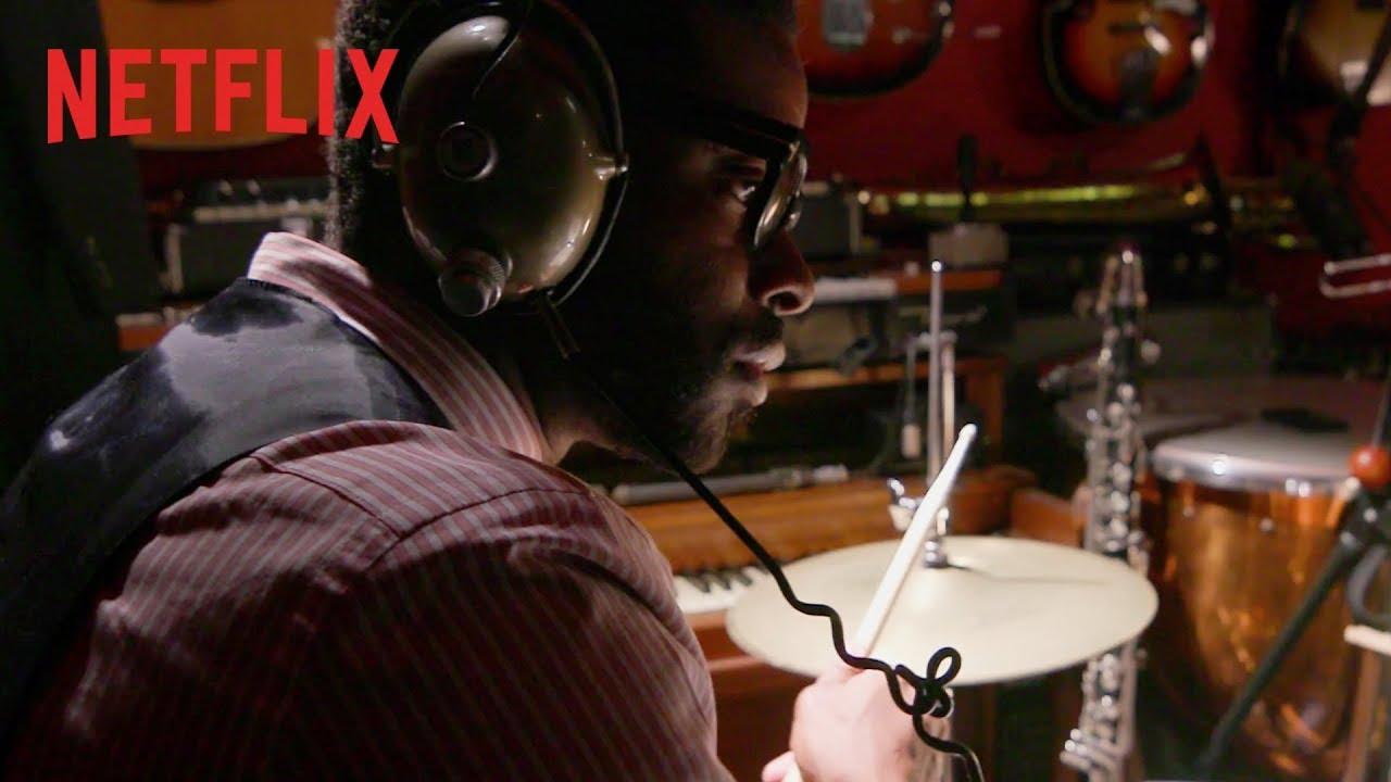 Marvel's Luke Cage – Saison 2 | Featurette [HD] | Netflix