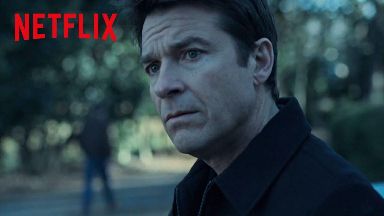Ozark | Date de sortie de la saison 2 | Netflix
