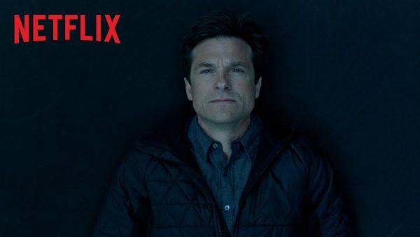 Ozark | Récap officiel de la saison 1 | Netflix