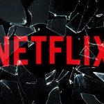 Tuto : comment résilier votre abonnement Netflix