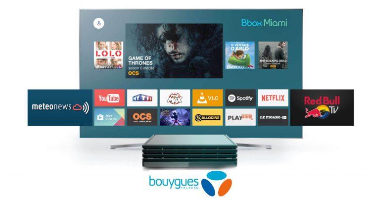 Bouygues-offre-netflix