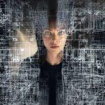 1 jour, 1 film : votre programme de la semaine sur Netflix #4