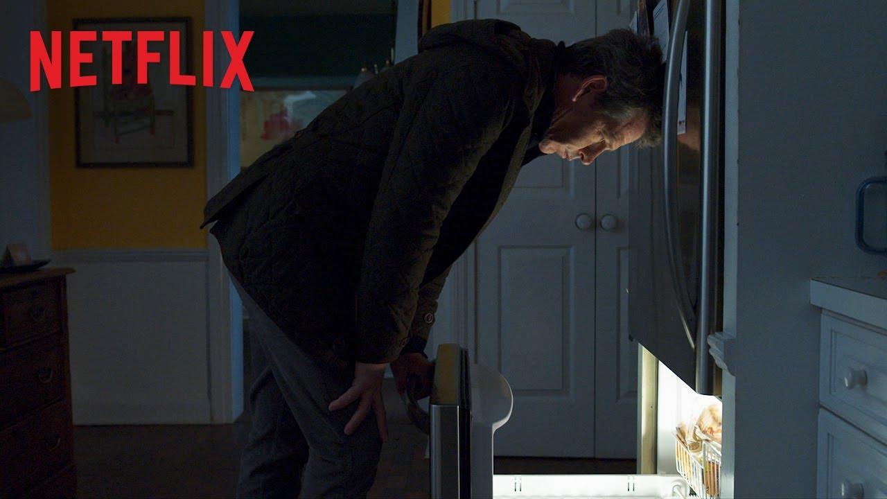 Au Pays des habitudes | Bande-annonce officielle [HD] | Netflix