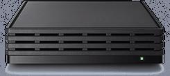 bbox miami netflix Bien choisir son offre opérateur Bouygues pour accéder à Netflix