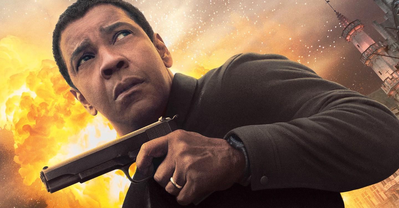 Faites monter l'adrénaline avec notre top 10 des films d'action à regarder sur Netflix