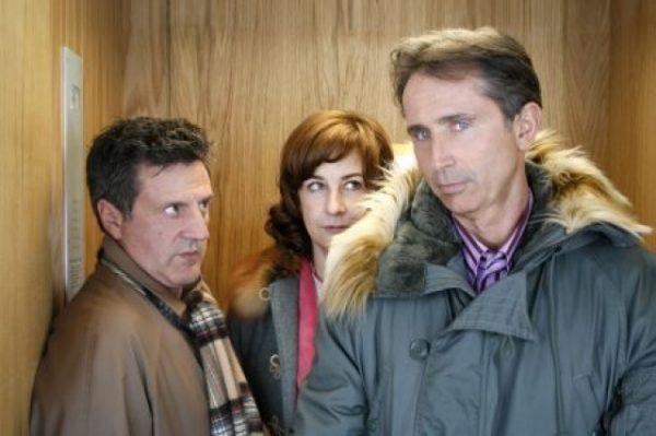 invite-comedie-francaise