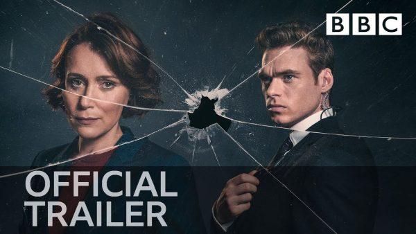Bodyguard-Trailer-BBC