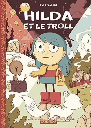 Hilda-Tome-1-Hilda-et-le-troll-0