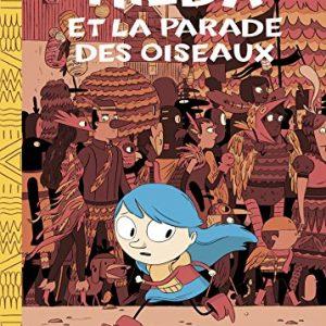 Hilda-Tome-3-Hilda-et-la-parade-oiseaux-0
