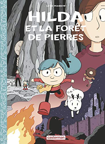 Hilda-Tome-5-Hilda-et-la-fort-de-pierres-0-1