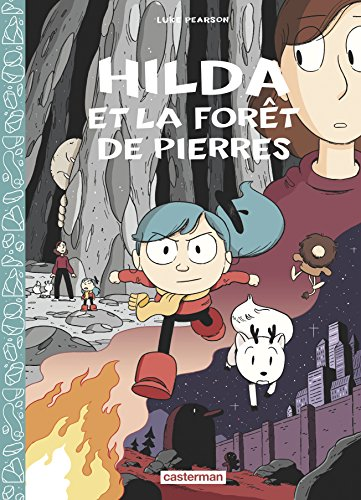 Hilda-Tome-5-Hilda-et-la-fort-de-pierres-0