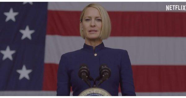 House-of-Cards-Teaser-Netflix-HD