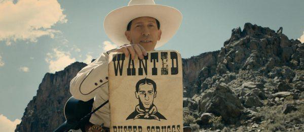 La-ballade-de-Buster-Scruggs-Bande-annonce-officielle-HD-Netflix-