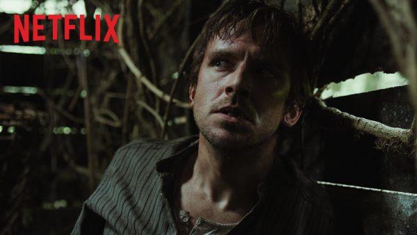 Le-bon-apôtre-Bande-annonce-officielle-HD-Netflix-