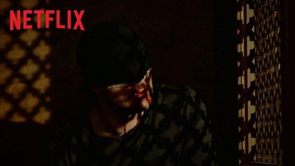 Marvel's-Daredevil-–-Saison-3-Le-confessionnal-HD-Netflix-
