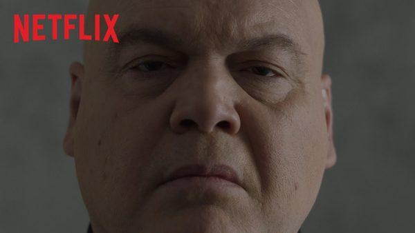 Marvel's-Daredevil-Saison-3-Le-feu-HD-Netflix-