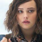 La star de «13 Reasons Why» sera la future dame du lac de la prochaine série Netflix