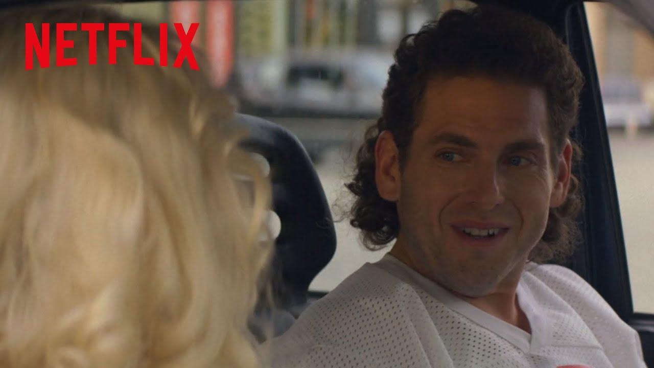 Maniac | Netflix