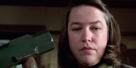 misery-adaptation-stephen-king