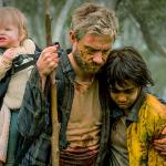 10 programmes post-apocalyptiques à regarder en mode survivor sur Netflix !