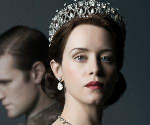 the-crown-serie-historique-netflix