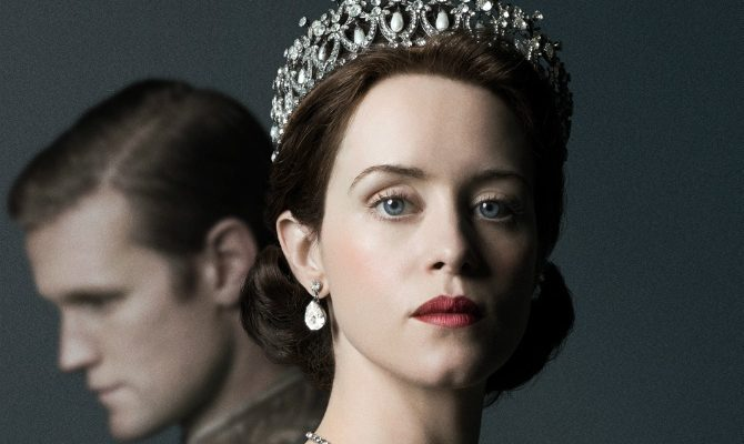 the-crown-serie-historique-netflix