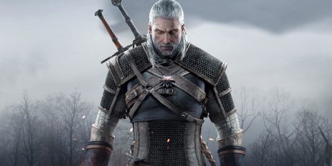 the-witcher-serie-netflix