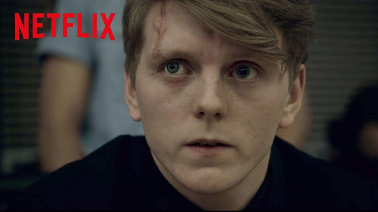 UN 22 JUILLET | Bande-annonce officielle [HD] | Netflix