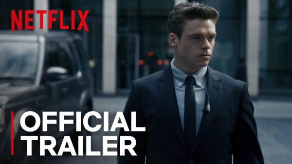 Bodyguard-Official-Trailer-HD-Netflix-