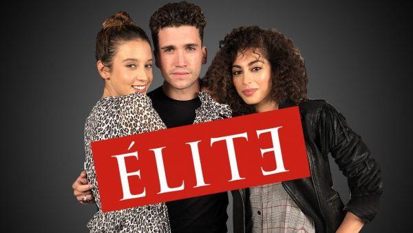 EXCLU-INTERVIEW-DES-ACTEURS-DE-LA-SÉRIE-NETFLIX-ELITE-AUFEMININ-