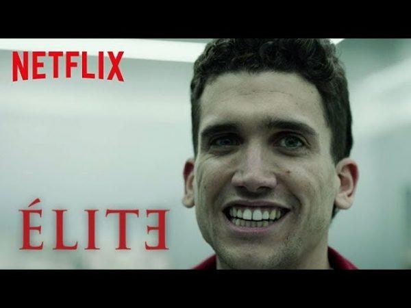Jaime-Lorente's-Laugh-Track-Elite-Netflix-