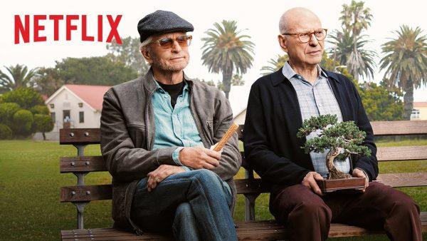 La-méthode-Kominsky-Bande-annonce-officielle-HD-Netflix-