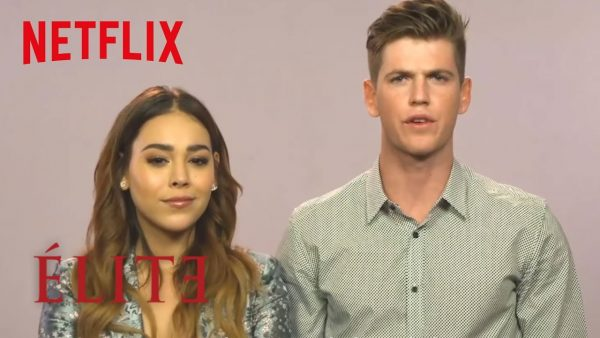 Learn-Spanish-with-Danna-Paola-and-Miguel-Bernardeau-from-Elite-Elite-Netflix-
